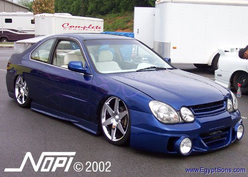 Accord-Blue-with-a-GS-Front
