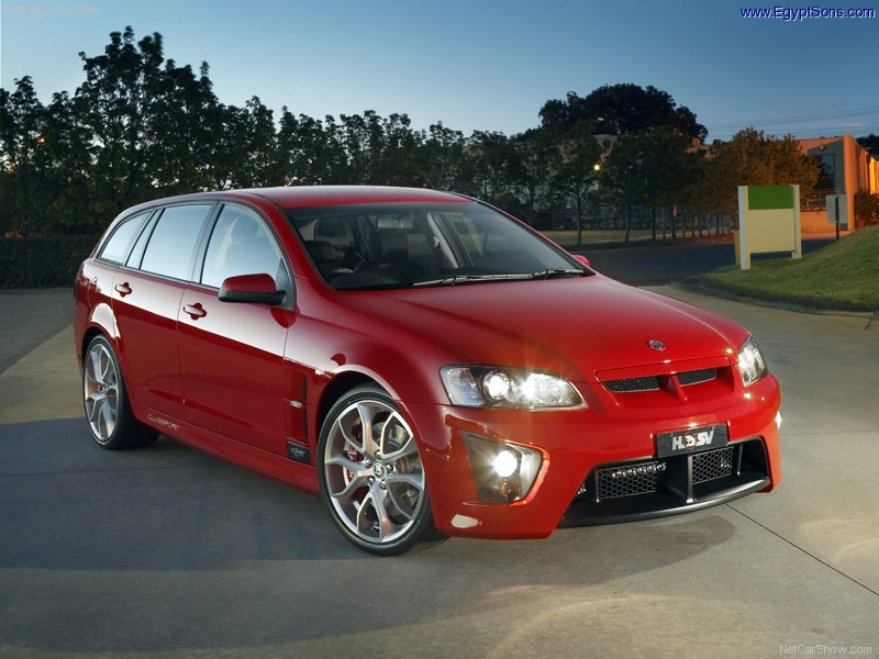 HSV-ClubSport_R8_Tourer_2008_2